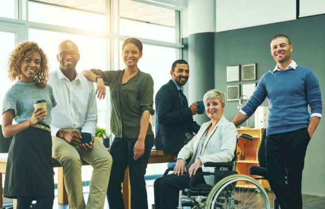 workplace_diversity